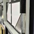 LOGO_Dämmelement SAFE & SPEED PVC-K
