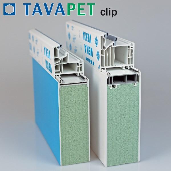 LOGO_TAVAPET