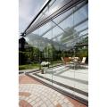 LOGO_Solarlux Glashauskonzept