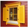LOGO_Oberflächen für Fenster- und Schiebeläden