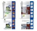 LOGO_Tür- & Fenstertechnik