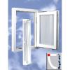 LOGO_EGEL-air® RF window-fold ventilator