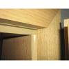 LOGO_ÜSD - overflow gasket for interior doors
