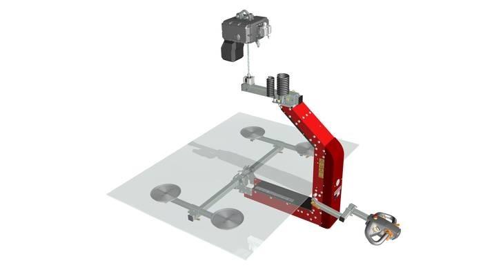 LOGO_Vacuum lifter  Doorlifter