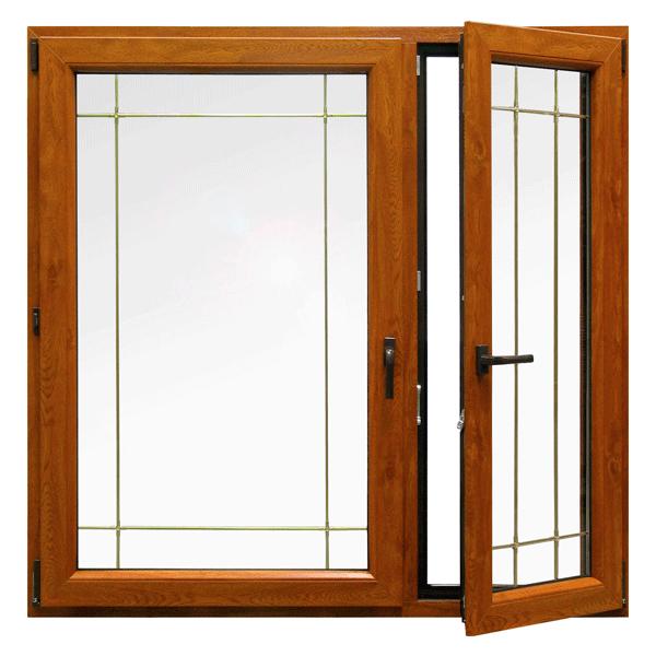 LOGO_Kunststofffenster