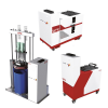 LOGO_Hot melt PUR tank and drum melting units