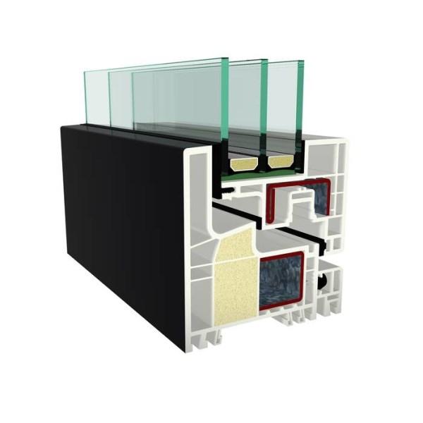 LOGO_Ganzglas-System GEALAN-KUBUS®