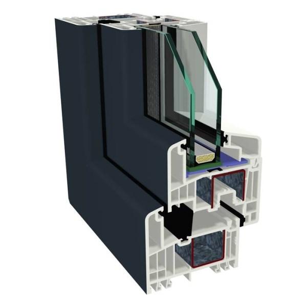 LOGO_Systemplattform S 9000 mit 82,5 mm Bautiefe