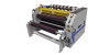 LOGO_SLITTING MACHINES