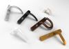 LOGO_Door handles / pull handles
