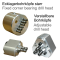 LOGO_Multispindle drill head