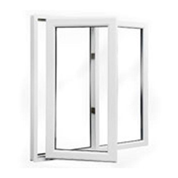 LOGO_Doors