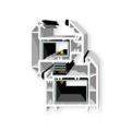 LOGO_REHAU-S706 70 mm Fenstersystem
