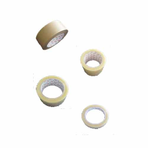 LOGO_Packing Tapes