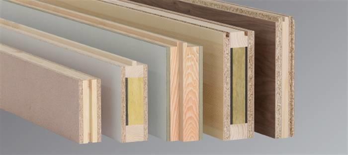 LOGO_Rahmenverbreiterungen für Holz- und Holz-Metall-Fenster