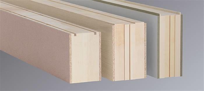 LOGO_Rahmenverbreiterungen für Holz- und Holz-Metall-Hebeschiebetüren