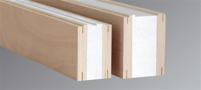 LOGO_Sockelelemente für Holz- und Holz-Metall-Hebeschiebetüren