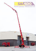 LOGO_C6 Compact Crane