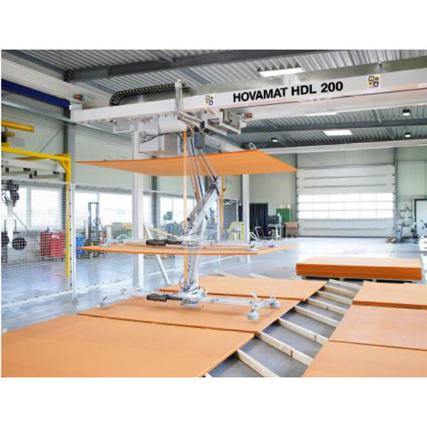 LOGO_Automatische Platten-Umsetzanlage HOVAMAT HDL 200