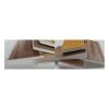 LOGO_AB7 Sandwichplatten