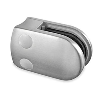 LOGO_Glass clamp MOD 28