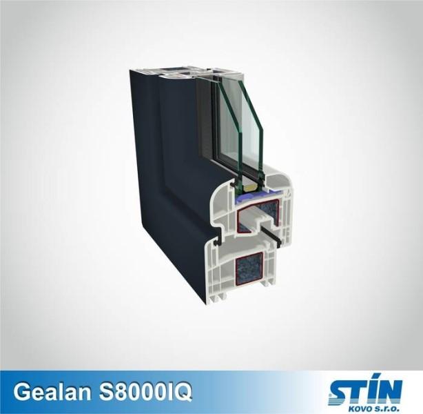 LOGO_Gealan S8000IQ