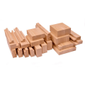 LOGO_Kanteln: Latten und Konstruktionshölzer