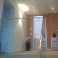 LOGO_glass railing systems