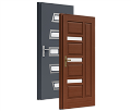 LOGO_Externe Eingangstüren