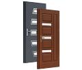 LOGO_Exterior doors