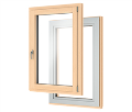LOGO_Timber-Aluiminium Windows