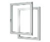 LOGO_Aluminium Windows