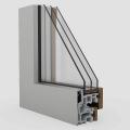 LOGO_Rahmen