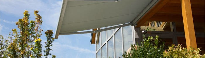 LOGO_Awnings