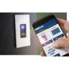 LOGO_ekey integra mit Bluetooth und App (Android)