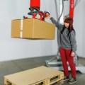 LOGO_Vacuum tube lifter eT-Lift