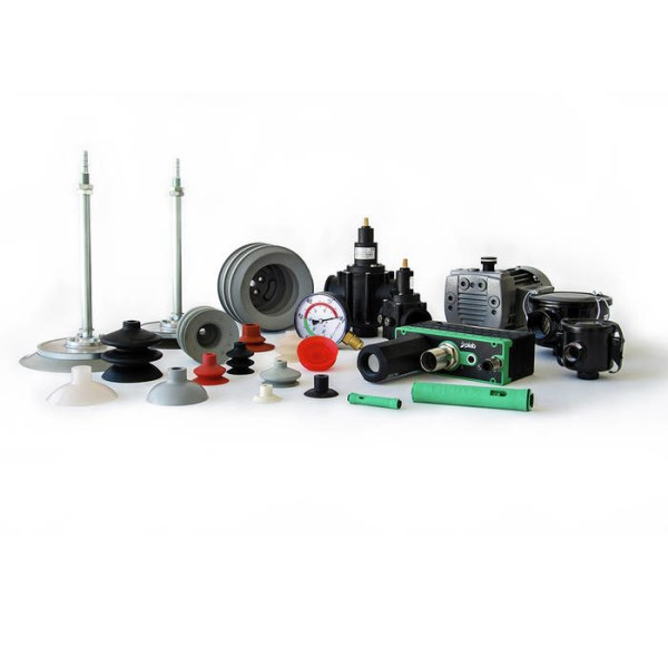 LOGO_Vacuum components