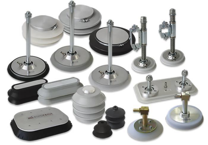 LOGO_Vacuum components – vacuum suction caps