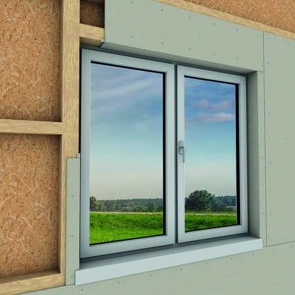 LOGO_Spezielle Lösungen für Fensterlaibungen und Türlaibungen