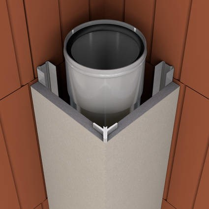 LOGO_Formteile mit integriertem Kantenschutz