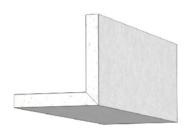 LOGO_Formteile mit L-Winkel