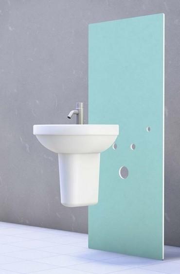 LOGO_Formteile für den Sanitärbereich