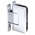 LOGO_Architectural Hardware