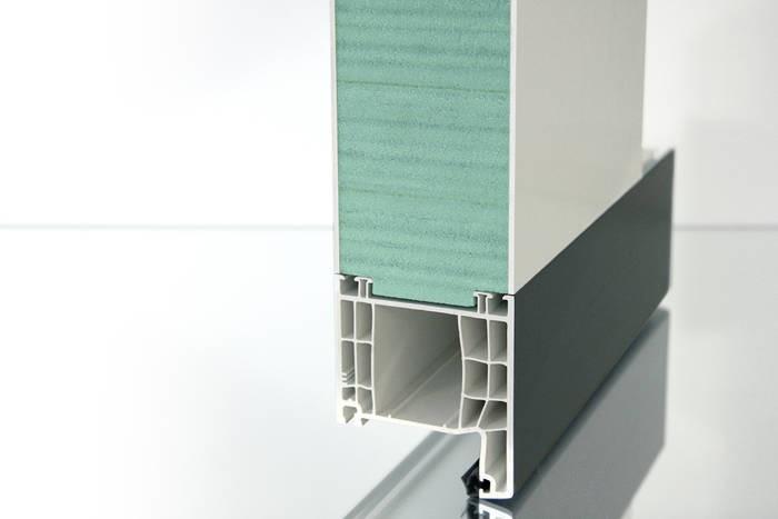 LOGO_RVBtherm – Die Rahmenverbreiterung aus Kerdyn® green FST