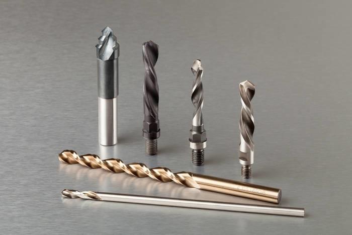 LOGO_Drill bits