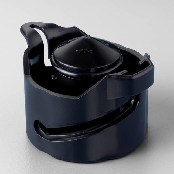 LOGO_Kunststoffformteile
