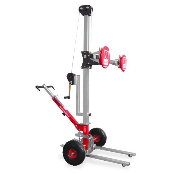 LOGO_Glasmontagegerät Racelift 2.0