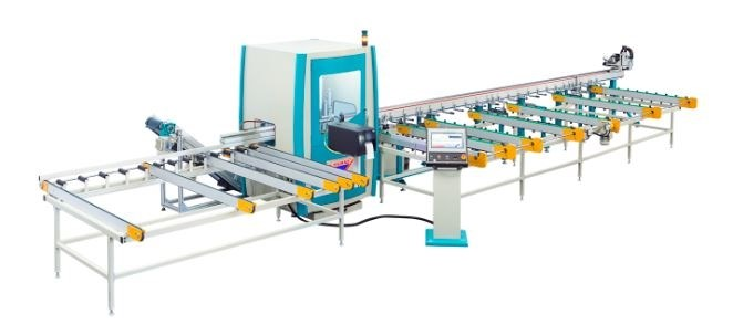 LOGO_PCC 6505 - Profile Cutting Center