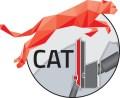 LOGO_OERTLI CAT™ optimiert auch Ihre Produktion