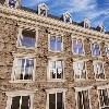 LOGO_Easy Glass View– Französische Balkone